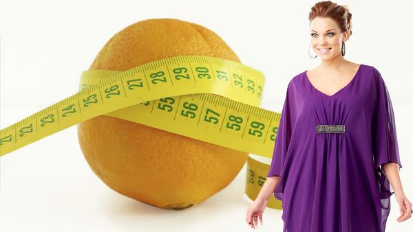 Люди расскажите о методе похудения Смелова? отзывы